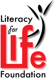Literacy For Life Foundation